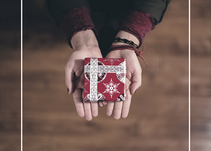 5 idées cadeaux pour une crémaillère réussie !