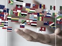 Nos conseils pour apprendre à parler une langue étrangère
