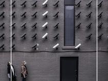 Comparatif : Quelle caméra de sécurité choisir ?