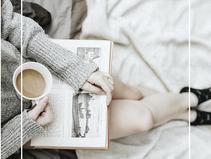 4 étapes pour se relaxer chez soi !