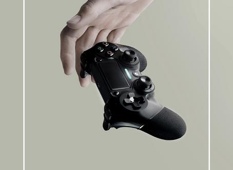 L'Oeil Blanc : jeu vidéo innovant pour les non-voyants !
