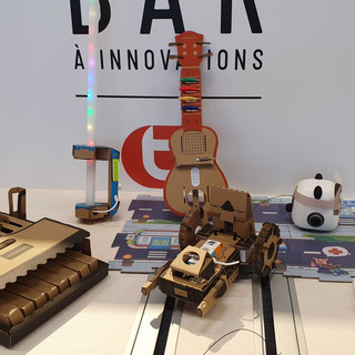 makeblock_sur_le_barainnovations