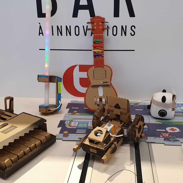 makeblock_sur_le_barainnovations