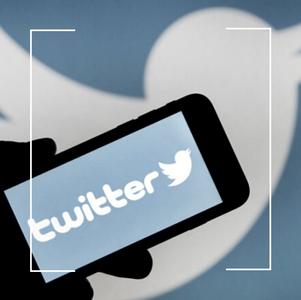 Bientôt un Twitter payant ?