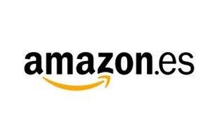amazon-es-logo-310x187.jpg