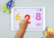miniature-numbers-922x691.png