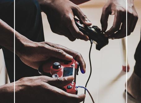 3 startups qui cassent les codes du gaming