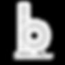 logo_bar_gris.png