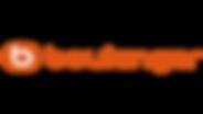 Logo-Boulanger.png