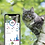 chat collier GPS, tracking gps chat, tracker gps chat, mini gps tracker, GPS animaux, Traceur GPS animaux