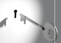 4 solutions pour une maison 100% sécurisée