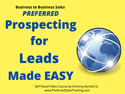 PREFERRED Prospecting for Leads.png