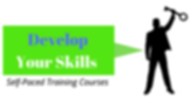 Develop_Your_Skills_Training-NBG1.png