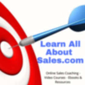Learn All About Sales.comLogopng.png