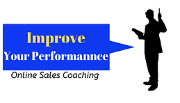 Improve Your Performance (2).png