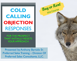 Cold Calling Objection BR.png