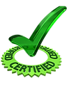 business_certified-nbg.png