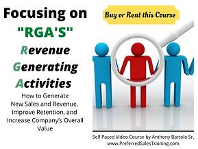 Focusing on _RGA'S_ BR.png