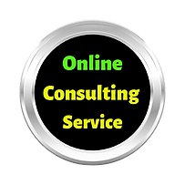 Online_Consulting_1-NBG.png