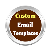 Custom_Email_Templates-NBG.png