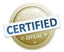 Certified Sales Coach