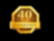 40_years-NBG.png