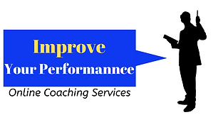 Online Sales and Business Coaching