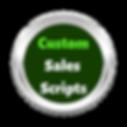 Custom_Sales_Scripts-NBG.png