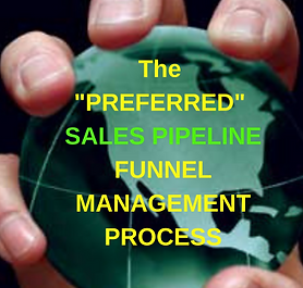 The _PREFERRED_ SALES PIPELINE1 (2).png