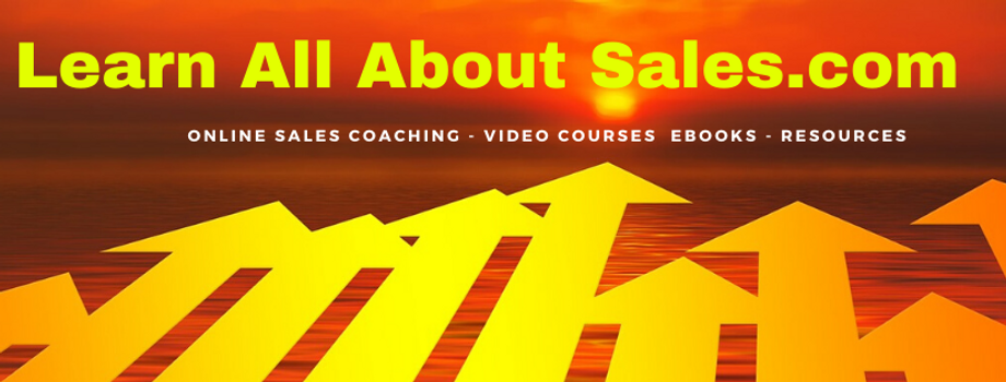 _Learn All About Sales.com 3 (1).png