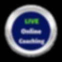 Live_Online_Coaching-NBG.png