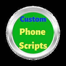 Custom Phone Scripts NBG.png