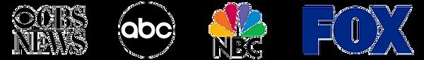 CBS etc logo - horizontal(1).png