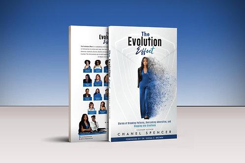 The Evolution Effect