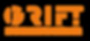 logo-tekst-oranje.png
