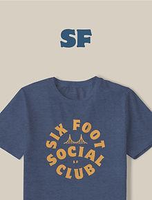 SFSC_Insta_1-10.jpg