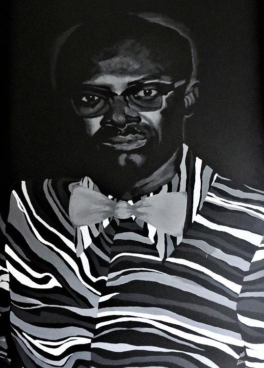 RETOUCHE+Patrice Emery Lumumba 3.jpg