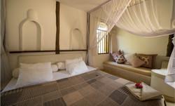 Kite House room 5