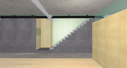 Nieuwbouw woonhuis te Buren