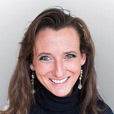 Gabriela Miksovska