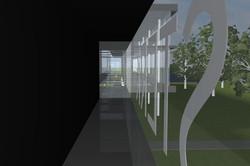 Nieuwbouw kantoor Sterk te Drachten