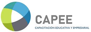 CAPE horizontal.png