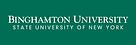 Binghamton_logo.png