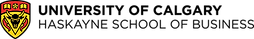 haskayne_logo.png