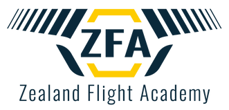Universal logo outer_ZFA@5x.png