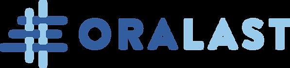Logo_nosub.png