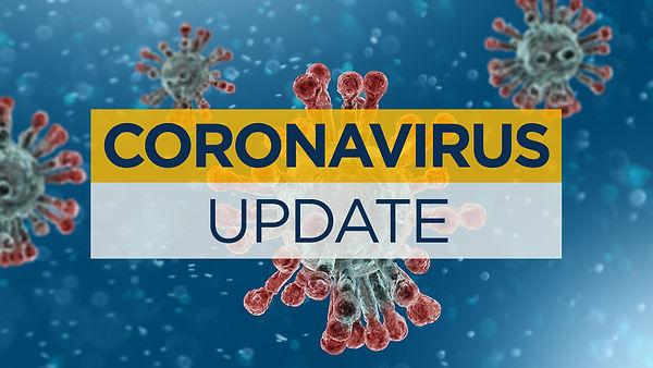 coronavirus-update-1280.jpg
