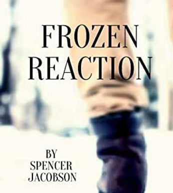 Frozen Reaction