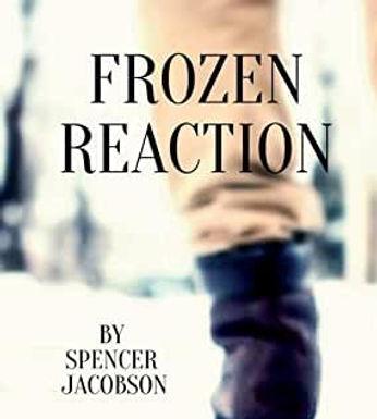 Frozen Reaction
