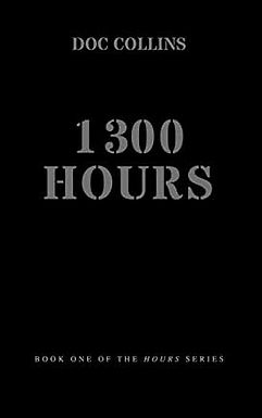 1300 Hours